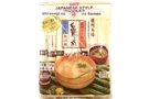 Shirasagi No Ito Somen (Japanese Styles Noodles) - 25.39oz [ 3 units]