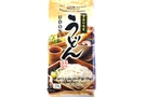 Udon (Japanese Style Noodles / 10-ct) - 2.2lbs [3 units]
