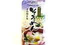Buy Shirakiku Somen - 2.2lbs