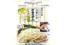 Buy Shirakiku Shirasagi No Hana Zaruudon - 25.39oz