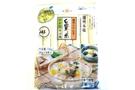 Shirosagi No Ito Hiyamugi Toa (Japanese Style Noodle) - 25.39oz [3 units]