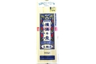 Buy Nishimoto Ibo No Ito Somen - 10.58oz