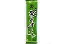 Buy Nishimoto Cha Soba Marutsune Br. - 8.81oz