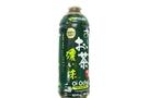 Oi Choa Dark Green Tea (Unsweetened) - 16.9fl oz [ 6 units]
