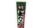 Buy Wasabi Nama Sushi - 1.52oz