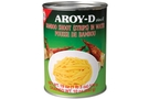 Buy Aroy-D Bamboo Shoot in Water (Strip) - 19oz