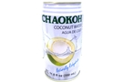 Buy Chaokoh Coconut Water (Aqua de Coco) - 11.8fl oz