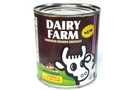 Dairy Farm Condensed Cremer Chocolate (Chocolate Sweetened Condensed Milk) - 13.23oz