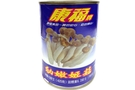 Shimeji Mushrooms (Summer Oyster Mushrooms) - 15oz