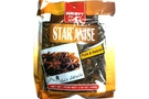 Star Anise (Pure & Natural) - 3.5oz [3 units]
