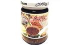 Buy Por-kwan Sukiyaki Sauce - 8oz