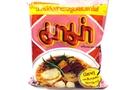 Instant Noodle (Yentafo) - 2.120z