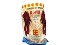 Buy Dragon 88  Lungkow Bean Thread - 8.8oz
