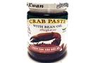 Buy Por-kwan Crab Paste with Bean Oil (Gach Cua Xao Dau An) - 7oz