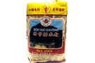 Buy Bells & Flower Bun Hai Chuong (Rice Stick) - 16oz
