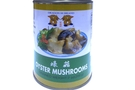 Oyster Mushrooms - 7oz [3 units]