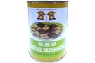 Buy Dragon 88  Shitake Mushrooms - 8oz