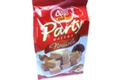 Party Wafer Nocciola - 8.8oz [3 units]