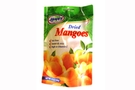 Dried Mangoes - 3.5oz