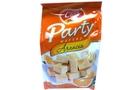Party Wafers Arancia (Orange Cream) - 8.8oz