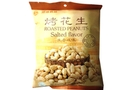 Roasted Peanuts (Salted Flavor) - 10.5oz [3 units]