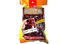 Dried Red Chili (Pure & Natural) - 3.52oz [ 3 units]