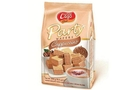 Buy Party Wafers Cappuccino - 8.8oz
