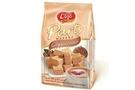 Party Wafers Cappuccino (Cappuccino Cream) - 8.8oz