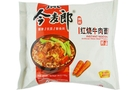 Instant Noodle (Artificial Stew Beef Flavour) - 3.88oz [ 15 units]