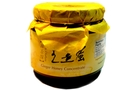 Buy Han Cha Kan Ginger Honey Concentrate - 19.40oz