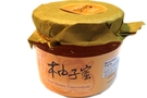 Buy Han Cha Kan Citron Honey (Concentrate) - 19.40oz