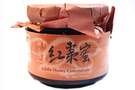 Buy Han Cha Kan Jujube Honey Concentrate - 19.4oz