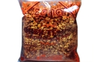 Buy Sweet & Spicy Soy Bean Crackers - 6.8oz