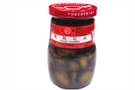 Buy Wong Pai Pickled Cucumber - 13oz