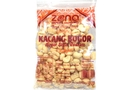 Buy Zona Kacang Bogor (Bogor Style Peanuts) - 3.53oz