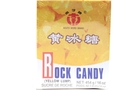 Buy Sucre De Roche (Yellow Lump Rock Candy) - 16oz