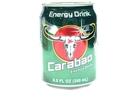 Energy Drink - 8.5fl oz [3 units]