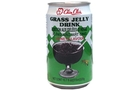 Buy Chin Chin Grass Jelly Drink (Honey Flavour) - 10.7fl oz
