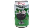 Grass Jelly Drink (Honey Flavour) - 10.7fl oz
