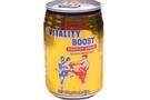 Buy Chin Chin Energy Drink (Vitality Boost) - 8.1fl oz