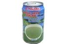 Boisson De La Semence Du Basilic (Basil Seed Drink With Honey) - 10.7fl oz [ 6 units]