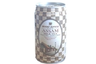 Assam Milk Tea - 11fl oz [6 units]