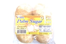 Duong Thot Not (Pure Palm Sugar) - 16oz [3 units]