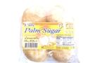 Pure Palm Sugar (Duong Thot Not) - 16oz [ 6 units]
