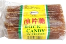 Buy Rock Candy In Pieces - 16oz