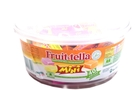 Met Fruitsap Au Jus De Fruit (Mini Candy With Fruit Juice) - 17.64oz