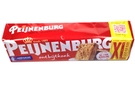 Buy Peijnenburg Peijnenburg Breakfast Cake - 19.4oz