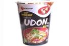 Cup Noodle Soup (Tempura Udon Flavor) - 2oz