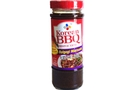 Buy CJ Korean BBQ Original Sauce (Bulgogi Marinade) - 17.64oz