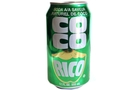 Soda A/A Saveur Naturel De Coco (Coco Rico Soda) - 12fl oz [6 units]